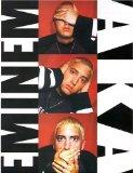 Eminem - AKA System.Collections.Generic.List`1[System.String] artwork