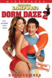 National Lampoon's Dorm Daze 2: College @ Sea (Unrated Edition) System.Collections.Generic.List`1[System.String] artwork