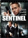 The Sentinel (Widescreen Edition) System.Collections.Generic.List`1[System.String] artwork