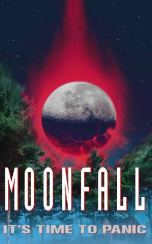 MOONFALL N/A edition cover