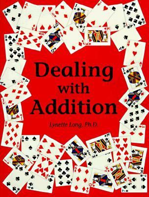 Dealing with Addition  N/A 9780881062700 Front Cover