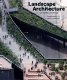 Landscape Architecture An Introduction  2014 edition cover