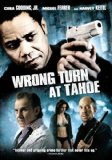 Wrong Turn At Tahoe (Rental Ready) System.Collections.Generic.List`1[System.String] artwork