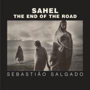 Sahel The End of the Road  2004 edition cover
