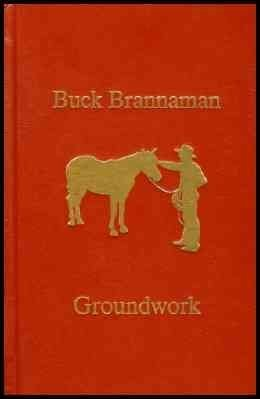 Groundwork The First Impression  1997 edition cover