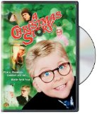 A Christmas Story (Full-Screen Edition) System.Collections.Generic.List`1[System.String] artwork