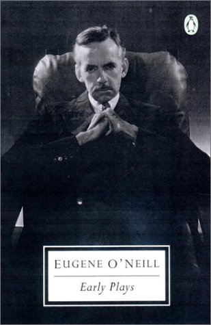 Early Plays   2001 edition cover