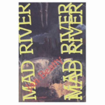 Mad River   1995 edition cover