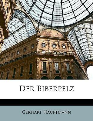 Biberpelz  N/A edition cover