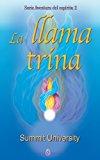 Llama Trina  N/A 9781491022702 Front Cover