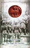 Siegel des Lammes  N/A 9783833008702 Front Cover