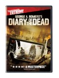 George A. Romero's Diary of the Dead System.Collections.Generic.List`1[System.String] artwork