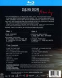 Celine Dion: Live in Las Vegas - A New Day [Blu-ray] System.Collections.Generic.List`1[System.String] artwork