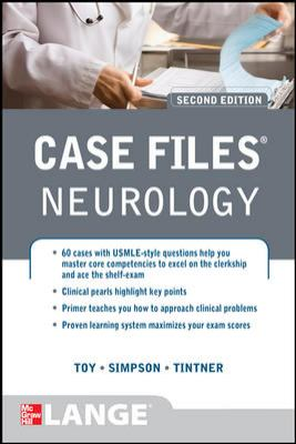 Neurology  2nd 2013 edition cover
