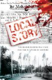Local Story The Massie-Kahahawai Case and the Culture of History  2014 edition cover