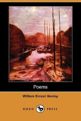 Poems  N/A 9781406553703 Front Cover
