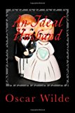 Ideal Husband  N/A 9781483994703 Front Cover