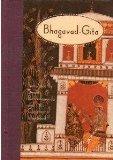 BHAGAVAD GITA                  N/A edition cover
