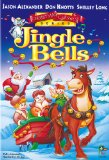Jingle Bells System.Collections.Generic.List`1[System.String] artwork