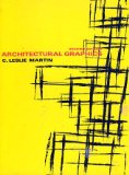 Architectural Graphics 2nd 1970 edition cover
