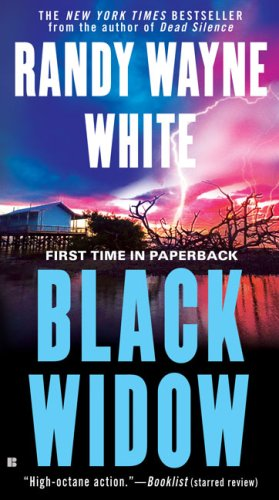 Black Widow  N/A edition cover