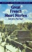 Great French Short Stories   2004 9780486434704 Front Cover