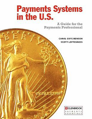 Payments Systems in the U.S. N/A edition cover