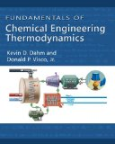 Fundamentals of Chemical Engineering Thermodynamics   2015 9781111580704 Front Cover
