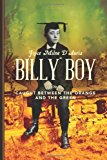 Billy Boy Caught Between the Orange and the Green N/A 9781493561704 Front Cover