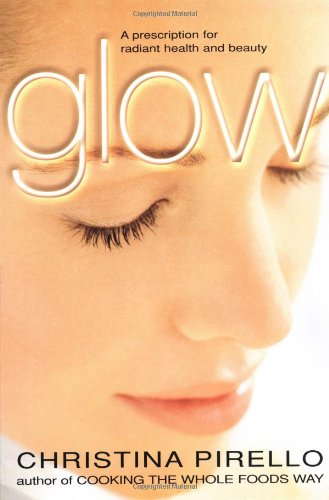 Glow   2001 9781557883704 Front Cover