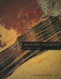 Memory on Cloth Shibori Now 2nd 2012 edition cover