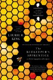 Beekeeper's Apprentice   2014 edition cover