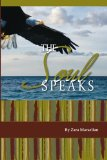 Soul Speaks  N/A edition cover