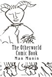 Otherworld Comic Book  N/A 9781492925705 Front Cover