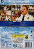 Paul Blart: Mall Cop System.Collections.Generic.List`1[System.String] artwork