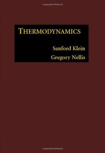 Thermodynamics   2011 edition cover
