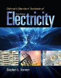 Delmar's Standard Textbook of Electricity:   2015 9781285852706 Front Cover