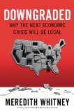 Fate of the States The New Geography of American Prosperity  2013 edition cover