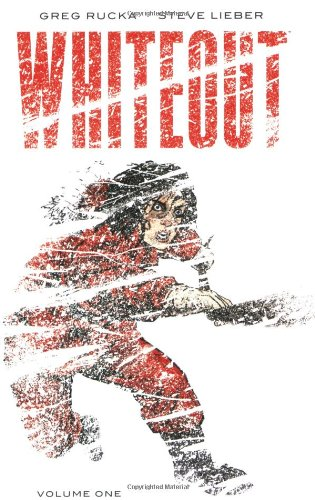 Whiteout   2007 edition cover