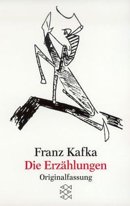 Die Erz�hlungen   1996 edition cover