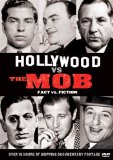 Hollywood VS the Mob: Fact VS Fiction System.Collections.Generic.List`1[System.String] artwork