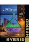 Introductory Chemistry: A Foundation, Hybrid Edition 8th 2014 edition cover