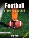 Football Steps to Success  2013 edition cover