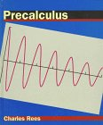 Precalculus  1st 9780314067708 Front Cover