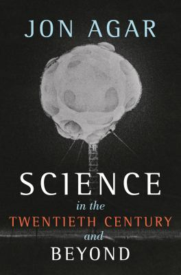 Science in the 20th Century and Beyond   2012 edition cover