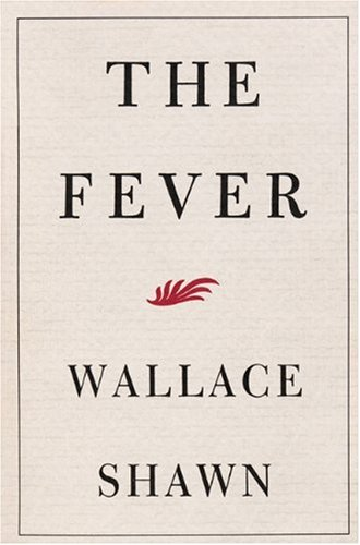 Fever   2004 edition cover