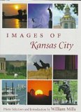 Images of Kansas City  N/A edition cover