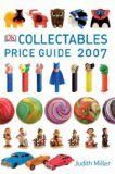 Collectables Price Guide  2006 9781405315708 Front Cover