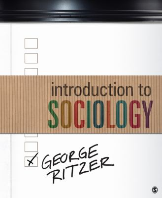 Introduction to Sociology   2013 edition cover