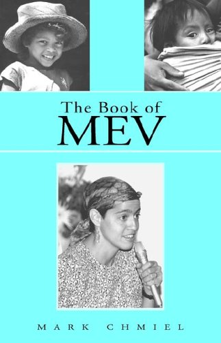 Book of Mev   2005 edition cover